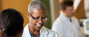 St  Elizabeth Healthcare - Homepage