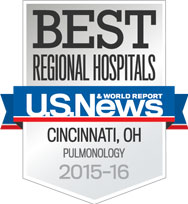 Pulmonology_Best_Regional_Award_2015-2016