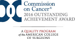 2016_Commission_on_Cancer_logo_resized_for_web
