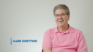Mark_Goetting