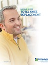 St. Elizabeth Total Knee Replacement Guide Cover1