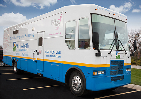 Mobile_Mammography_Unit-1_pod