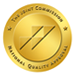 St. Elizabeth Florence and St. Elizabeth Ft. Thomas Earn Top Performer Recognition from The Joint Commission.